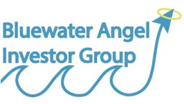 Bluewater Angel Investor Group Launches