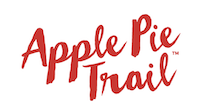 The Apple Pie Trail Introduces Its New App