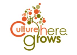 Culture Grows Here - Bi-Annual Culture Conference