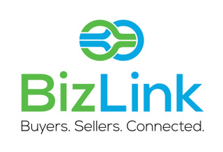 BizLink Helps Business Buyers and Sellers