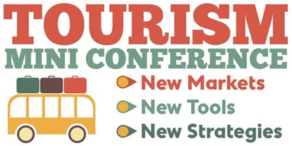 Wasaga Beach Tourism Mini Conference
