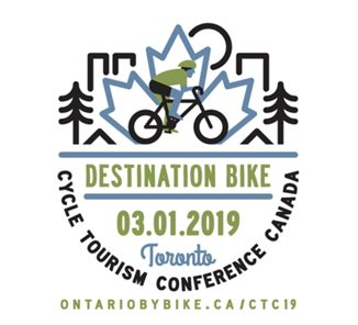 2019 Cycle Tourism Conference