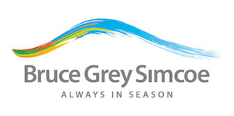 BruceGreySimcoe Operator Listings - What's New!