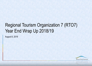 2018_19-RTO7_WrapUp_Session-1.png