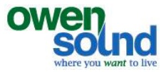 Owen Sound Launches Millennipreneurs Recruitment Campaign