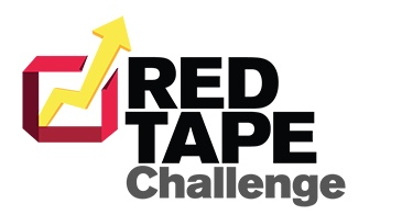 Your Feedback Required in the Province's Red Tape Challenge